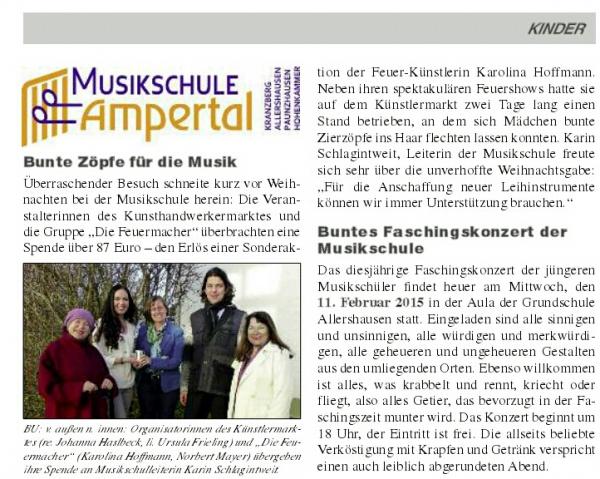 Gemeindeblatt-Jan