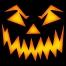 scary-halloween-face