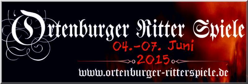ortenburger-ritterspiele-webbanner-2014