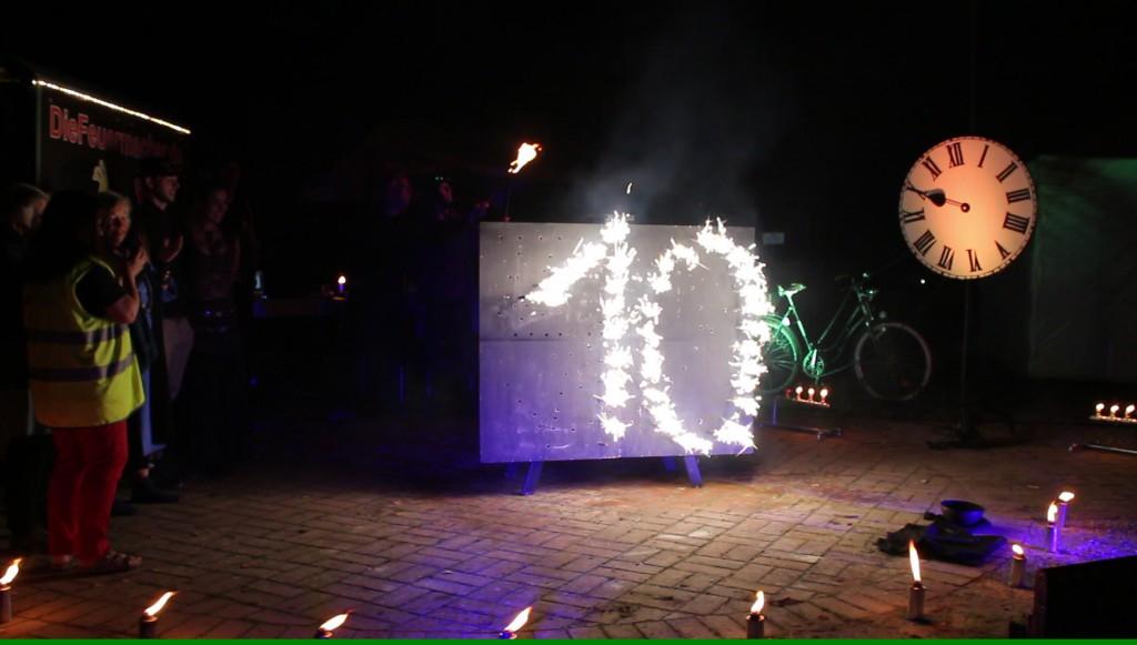diefeuermachertih1
